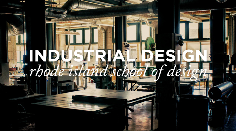 Interior design schools rhode island Top 10 interior design schools in the us