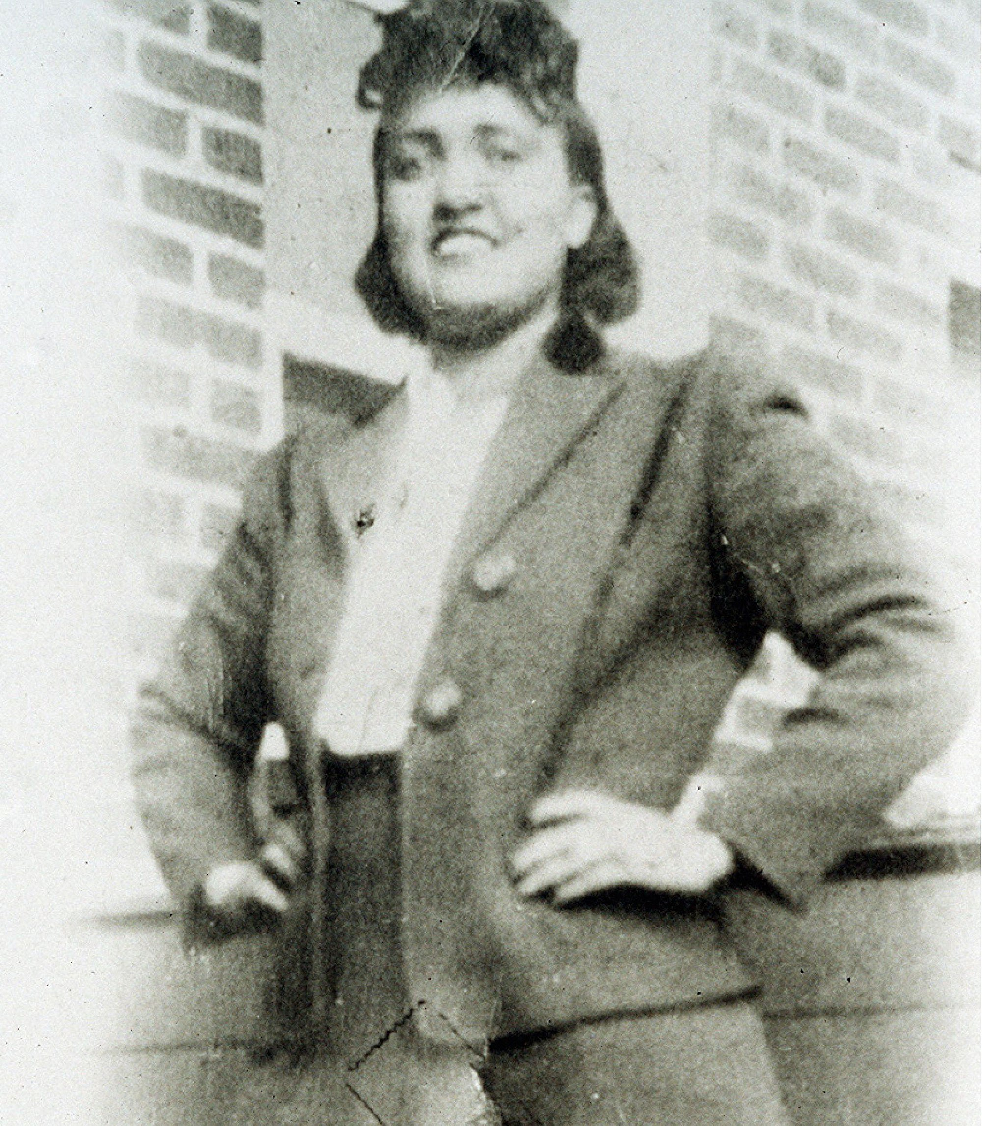 11 Reasons Why You Should Care About Henrietta Lacks