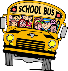 Statewide Transportation for the 2018—2019 School Year: Please Note: Firm deadlines to request bus stops
