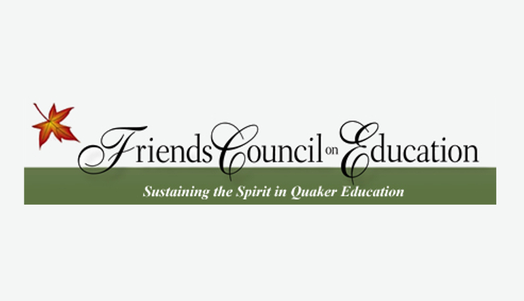 Joining Together: Friends Council on Education Statement on Recent Violence