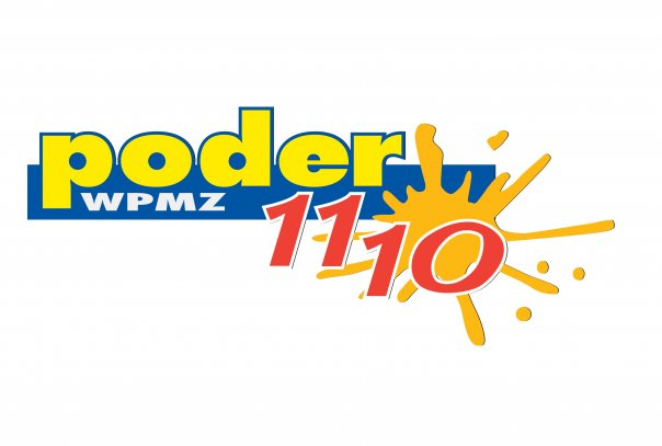 Lincoln En Vivo: Lincoln Live on Air With Poder 11 10