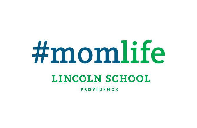 Mom-entous Occasion: #momlife Group Launches on Lincoln Connect!