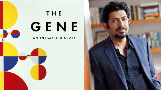 Set Your DVR for Spring of 2020: The Gene, An Intimate History